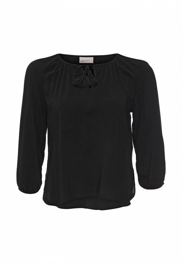 Блуза Vero Moda 10149844