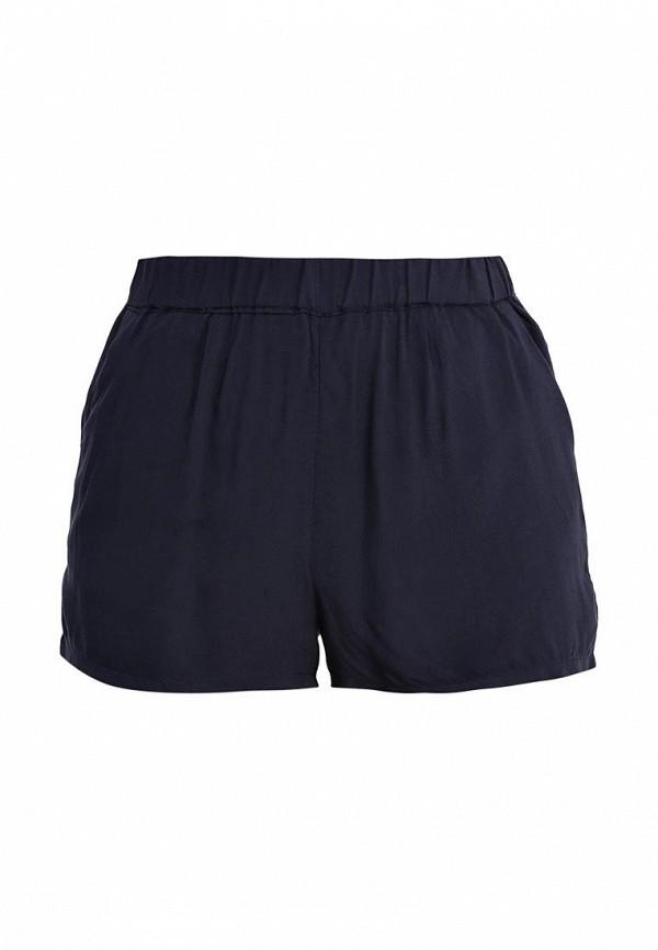 Женские повседневные шорты Vero Moda 10149893