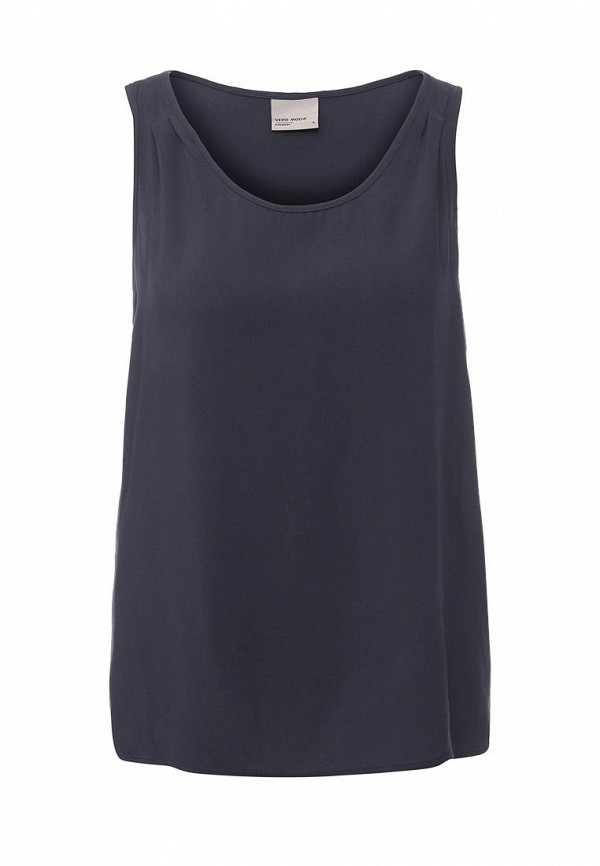Блуза Vero Moda 10149888