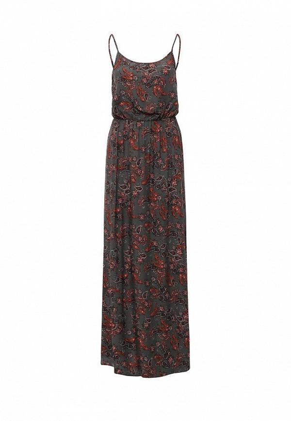 Летнее платье Vero Moda 10149833