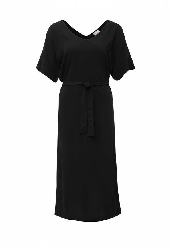 Платье-миди Vero Moda 10149842