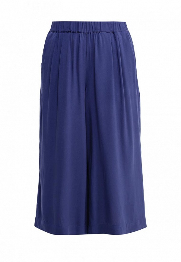 Женские широкие и расклешенные брюки Vero Moda 10151369