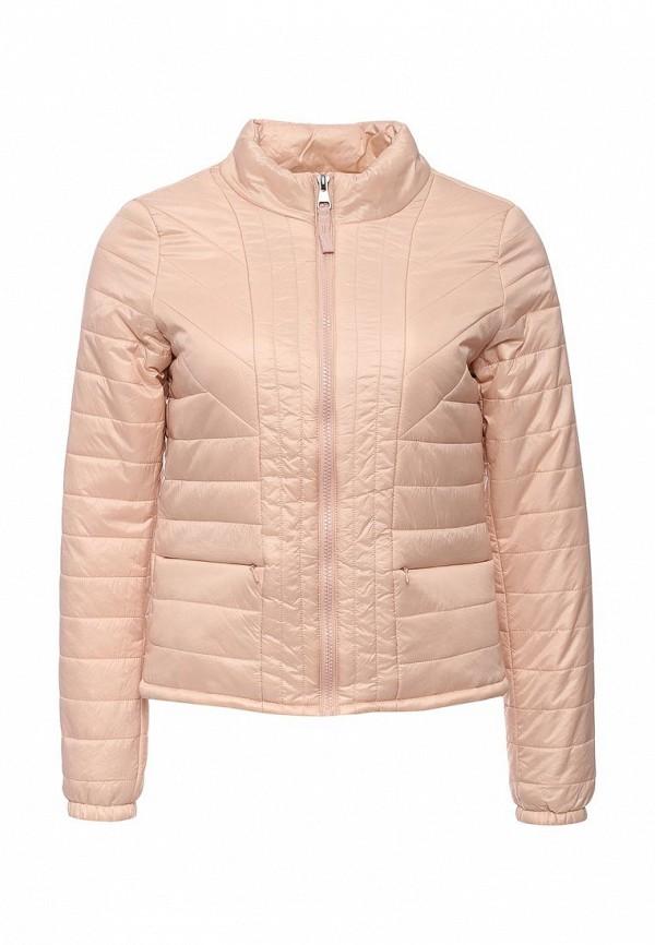 Куртка Vero Moda 10148205