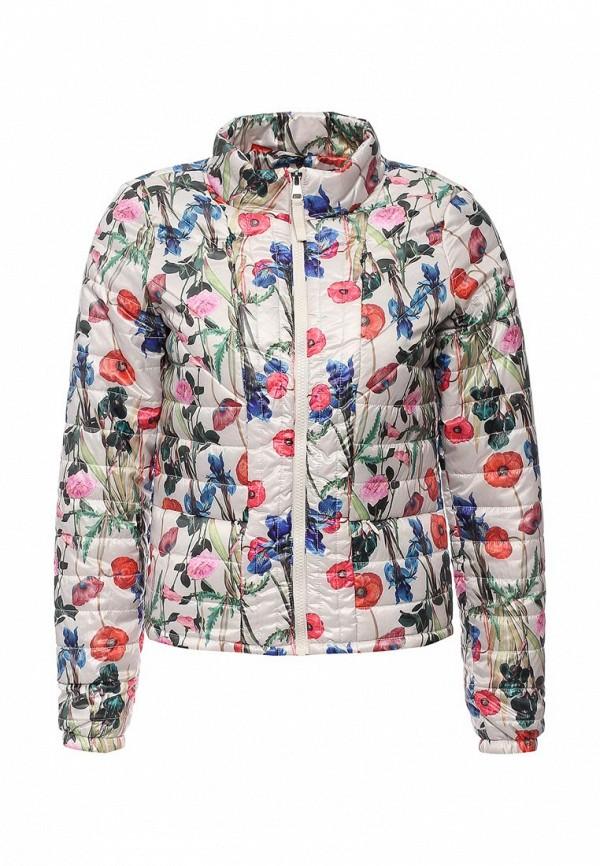 Куртка Vero Moda 10148207