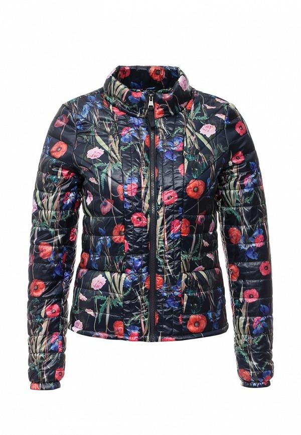 Куртка утепленная Vero Moda