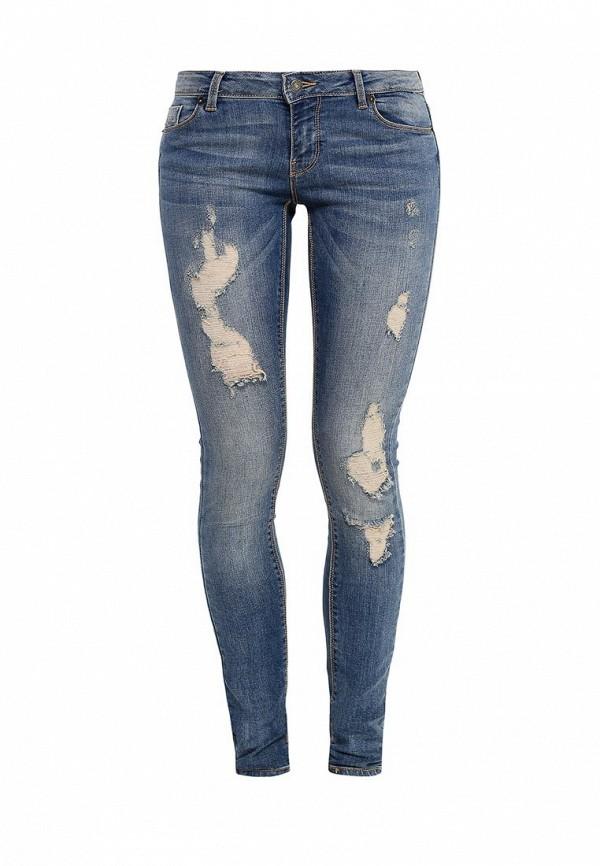 Зауженные джинсы Vero Moda 10148800