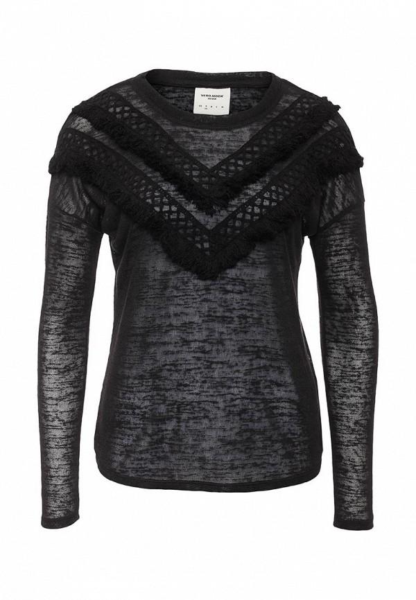 Пуловер Vero Moda 10152706