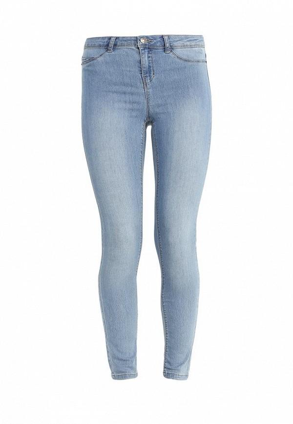 Зауженные джинсы Vero Moda 10148738