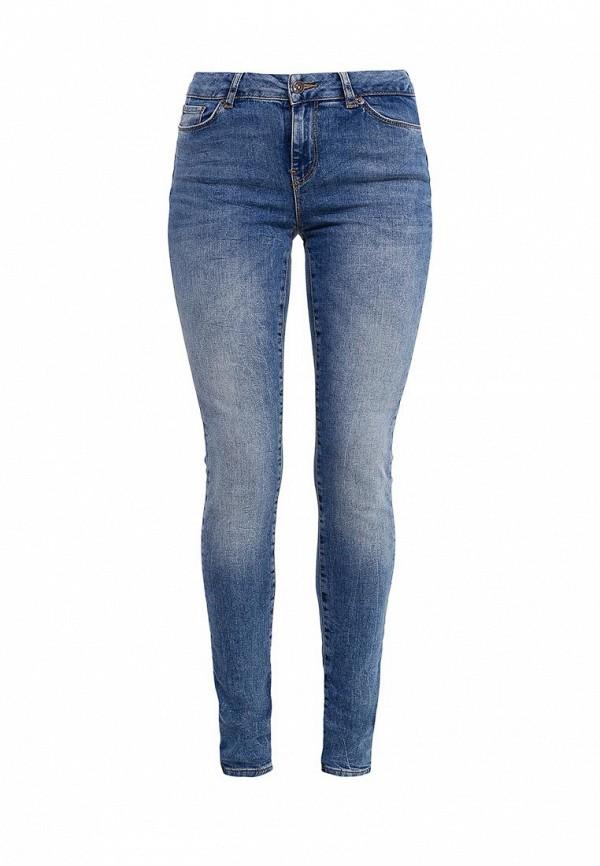 Зауженные джинсы Vero Moda 10149321