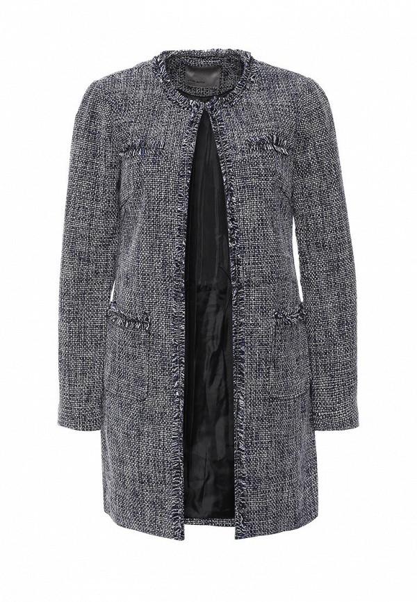 Женские пальто Vero Moda 10145713