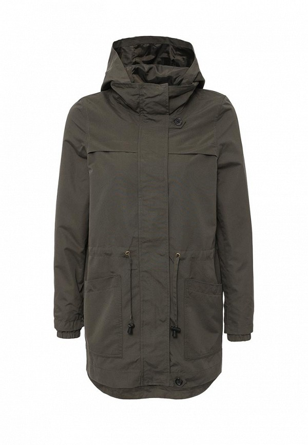 Утепленная куртка Vero Moda 10146652