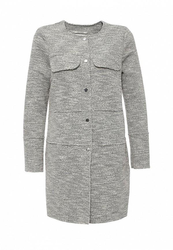 Женские пальто Vero Moda 10146871