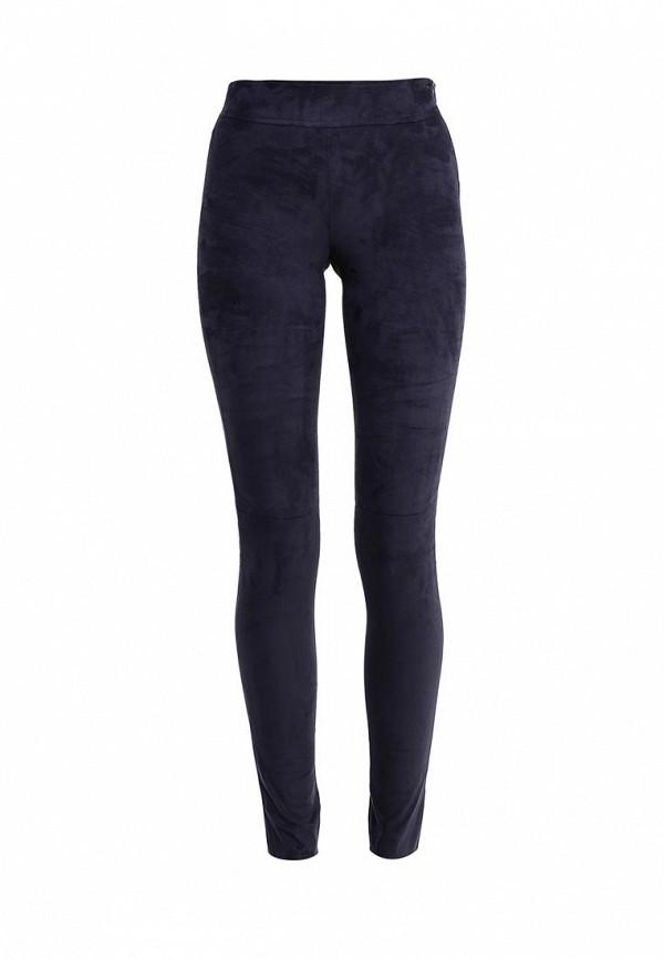Женские зауженные брюки Vero Moda 10147460