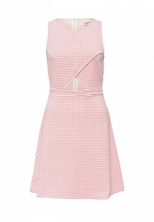 Летнее платье Vero Moda 10156620