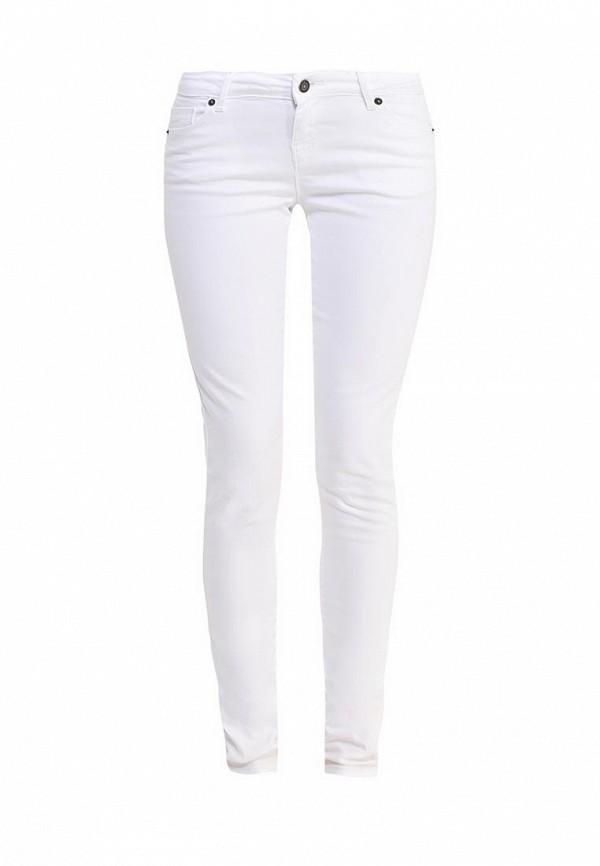 Зауженные джинсы Vero Moda 10148793