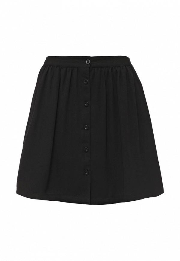 Мини-юбка Vero Moda 10152685