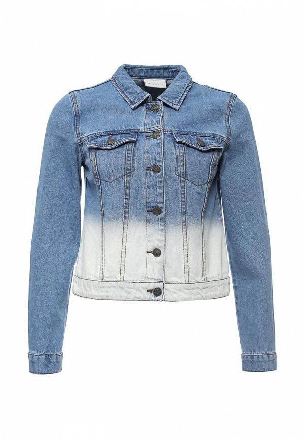 Джинсовая куртка Vero Moda 10153931