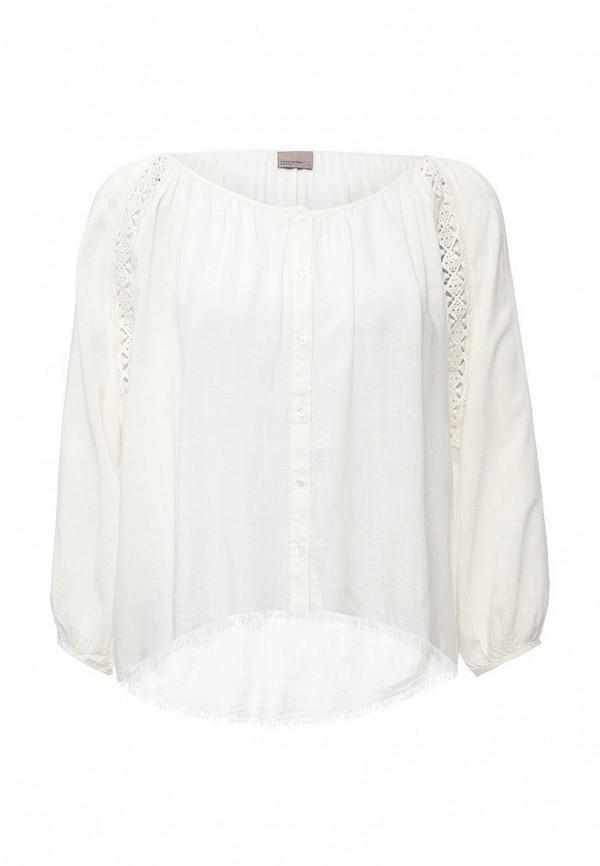 Блуза Vero Moda 10157354