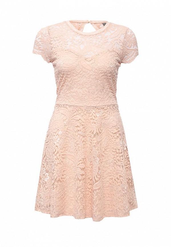 Платье-миди Vero Moda 10152626