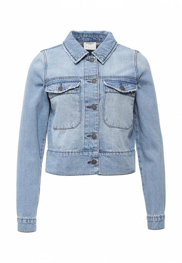 Джинсовая куртка Vero Moda 10153918