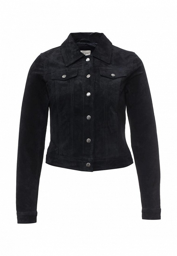 Кожаная куртка Vero Moda 10147239
