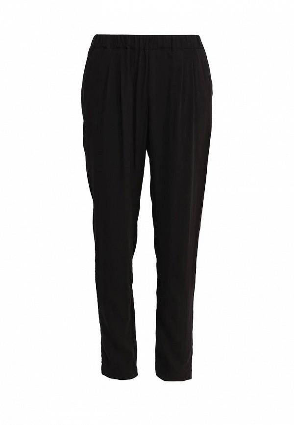 Женские зауженные брюки Vero Moda 10157636