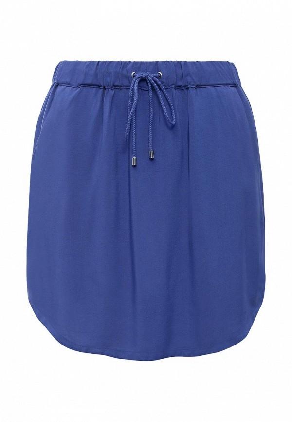 Прямая юбка Vero Moda 10157637