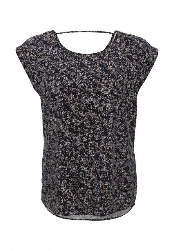 Блуза Vero Moda 10157630
