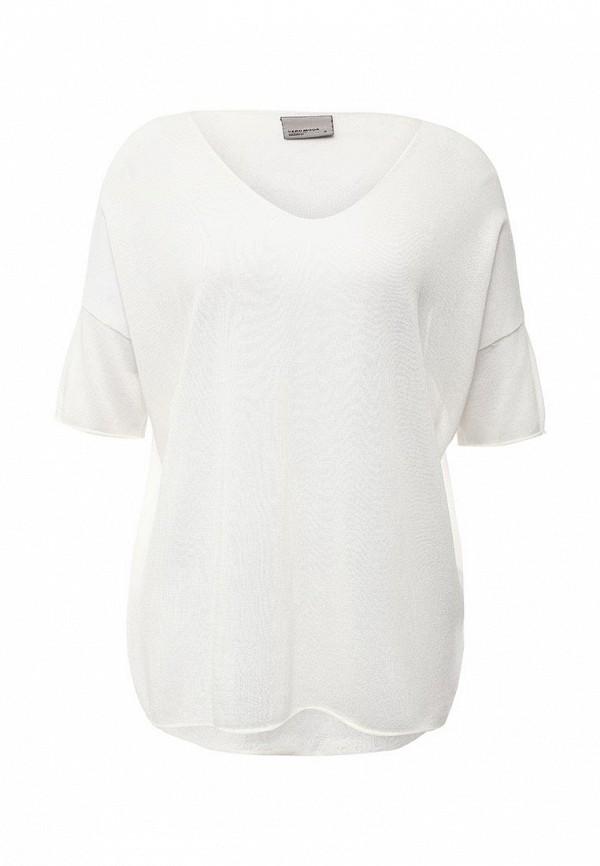 Блуза Vero Moda 10153023