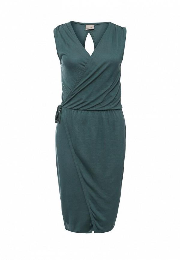 Летнее платье Vero Moda 10153791