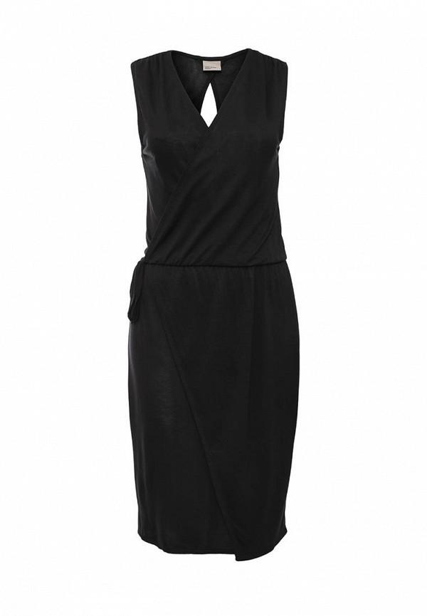 Платье-миди Vero Moda 10153791