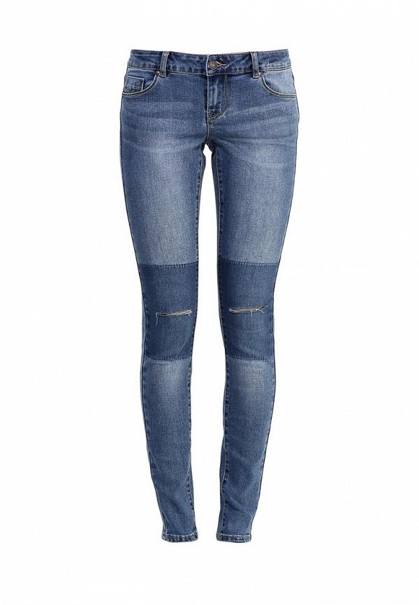 Зауженные джинсы Vero Moda 10157350