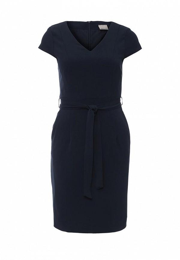 Деловое платье Vero Moda 10159392
