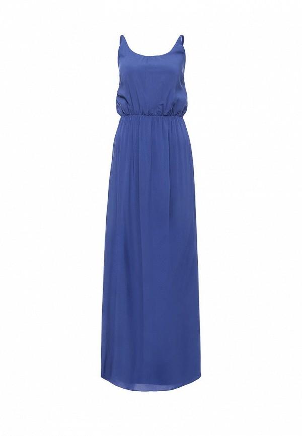 Летнее платье Vero Moda 10157634