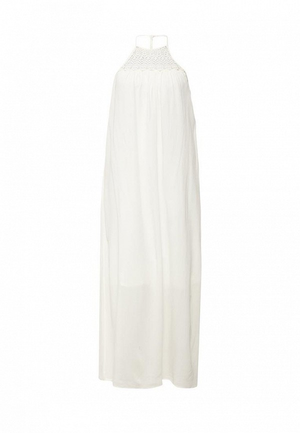 Летнее платье Vero Moda 10154019