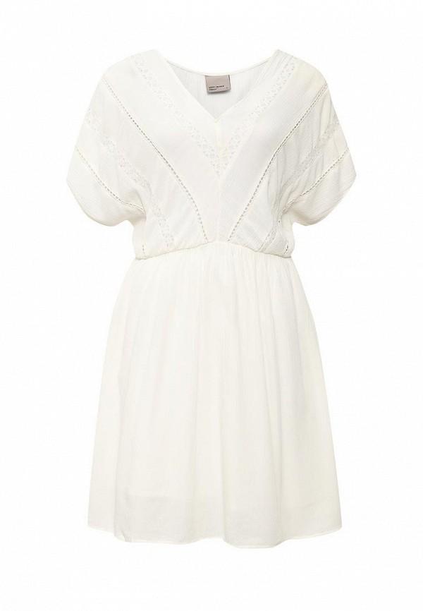 Здесь можно купить   Платье Vero Moda Платья