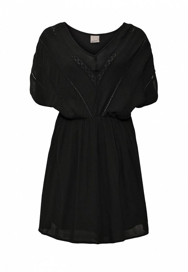Платье-миди Vero Moda 10154023