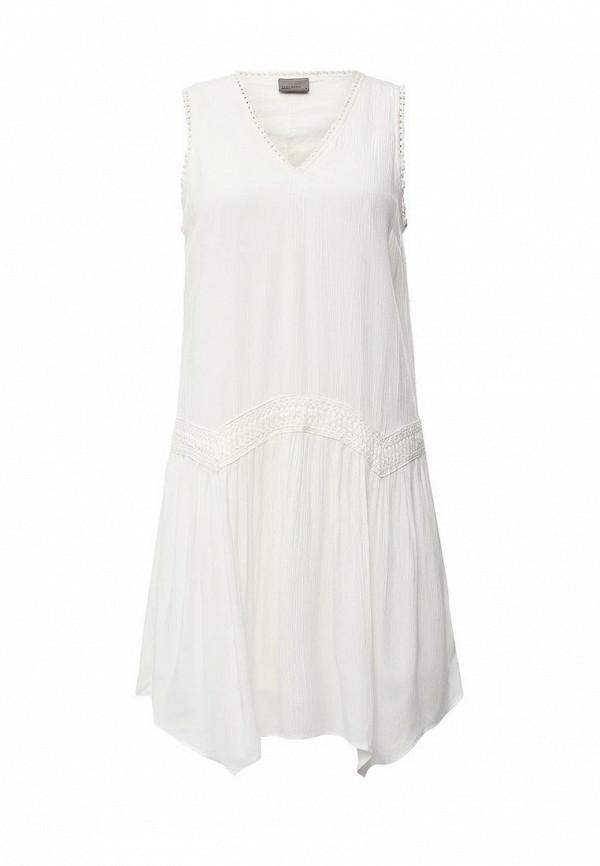 Платье-миди Vero Moda 10154021