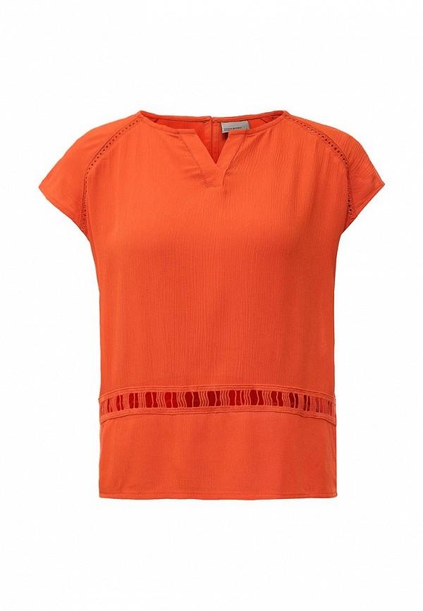 Блуза Vero Moda 10154022