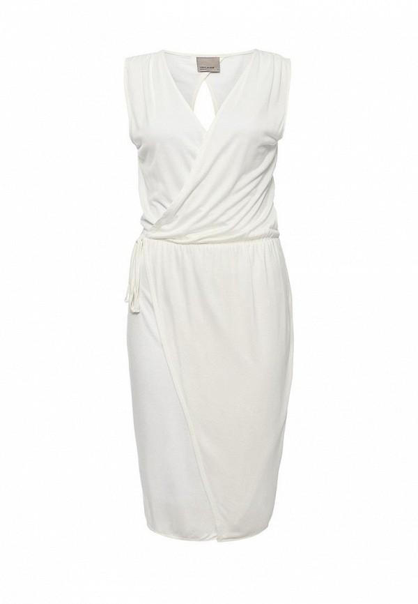 Вязаное платье Vero Moda 10153791