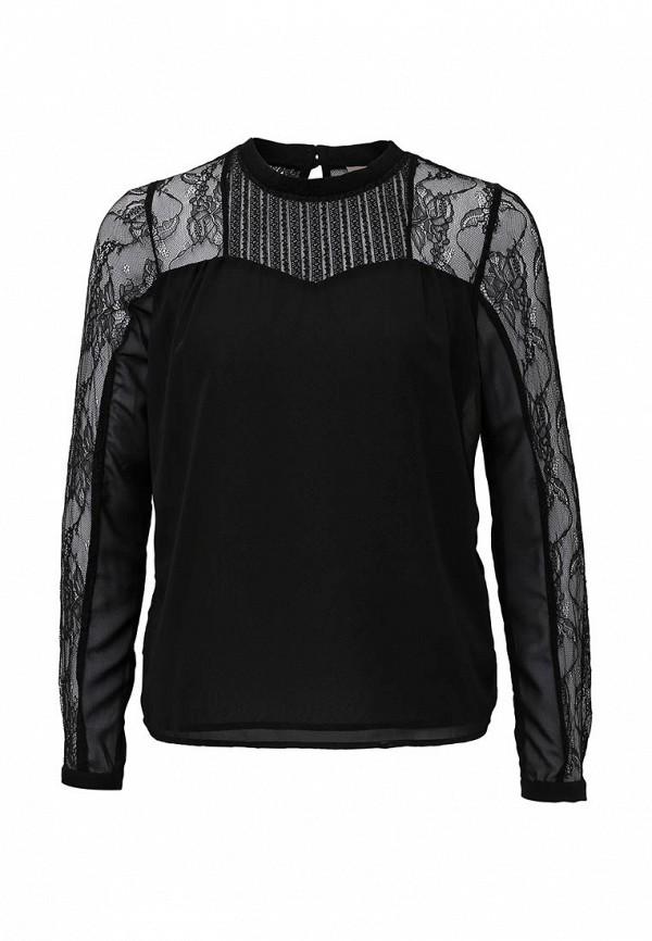 Блуза Vero Moda 10165986