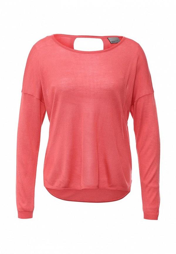 Пуловер Vero Moda 10156320