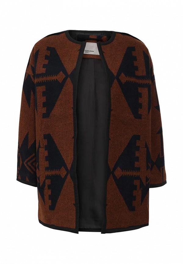 Женские пальто Vero Moda 10156318