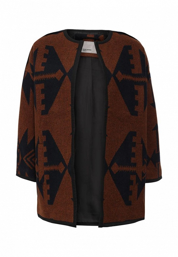 Пальто Vero Moda 10156318
