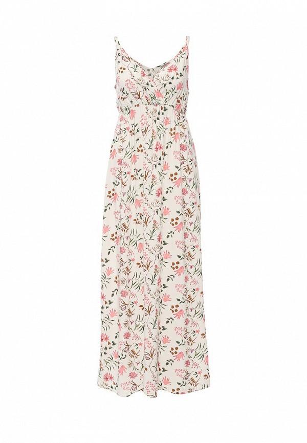 Летнее платье Vero Moda 10149845