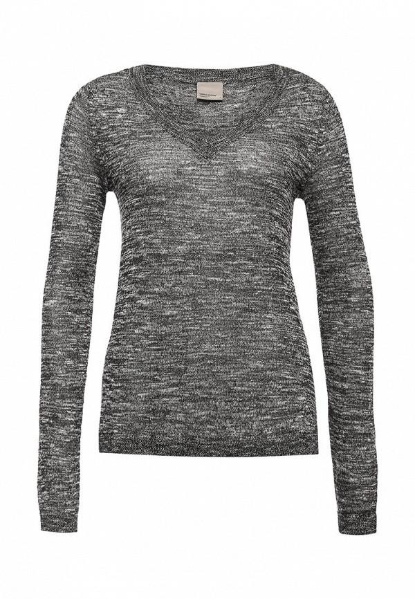 Пуловер Vero Moda 10158331