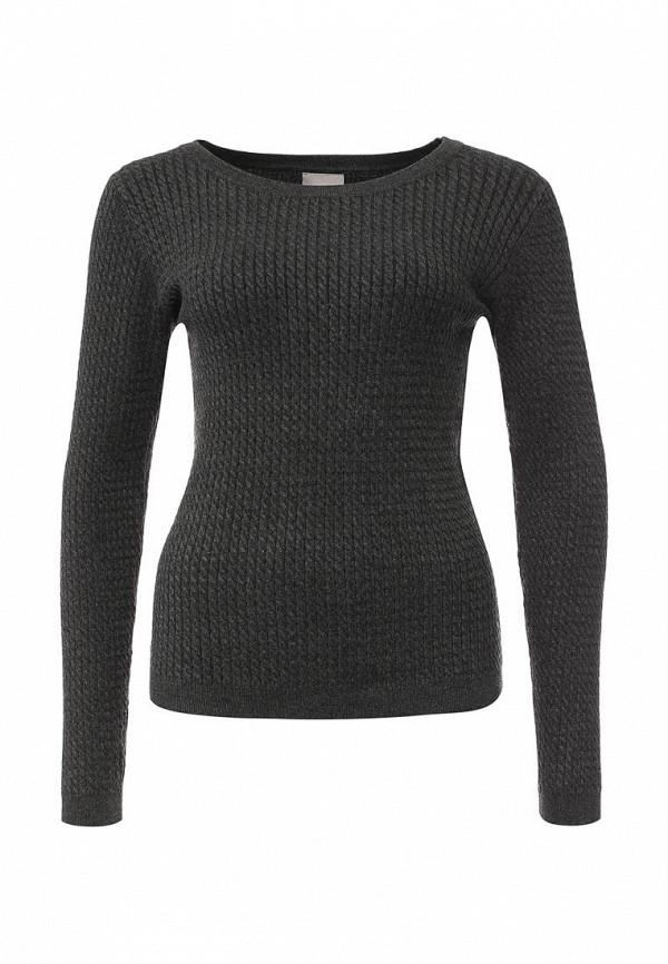 Пуловер Vero Moda 10159391