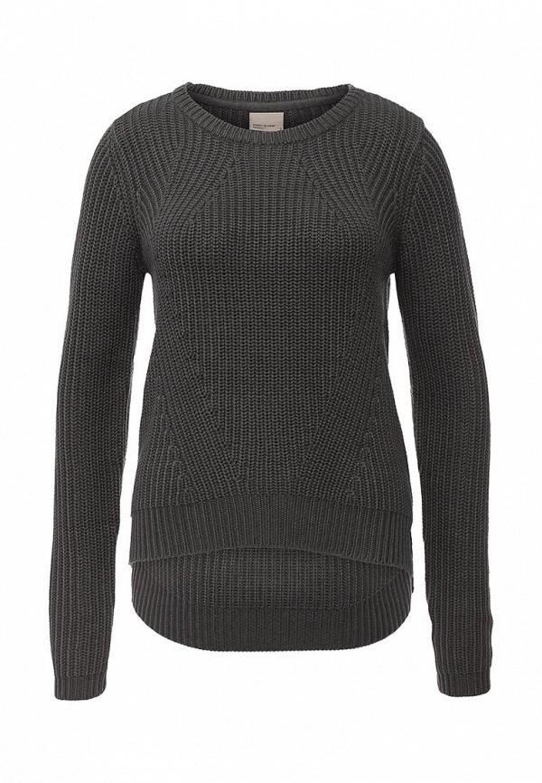 Пуловер Vero Moda 10161267