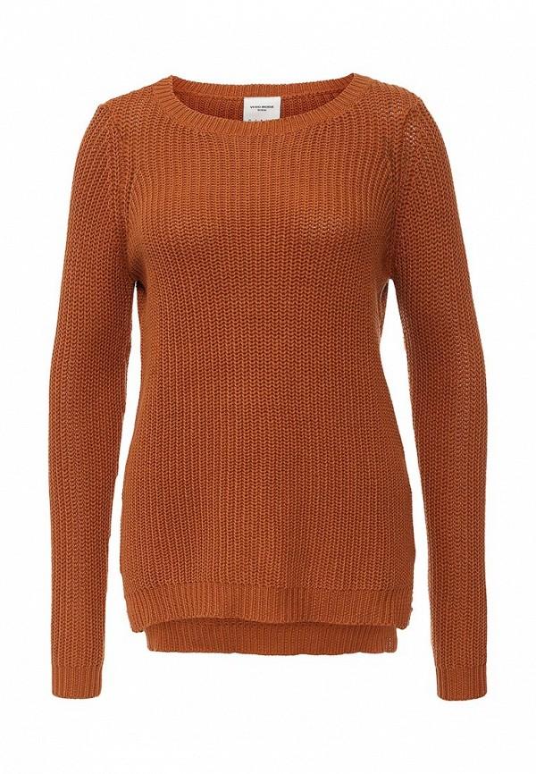 Пуловер Vero Moda 10156332