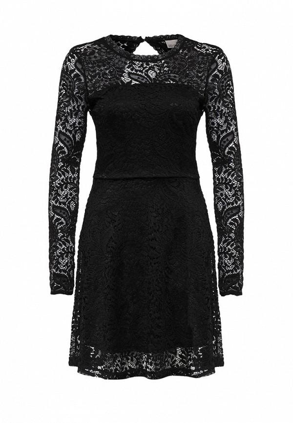Платье-миди Vero Moda 10160867